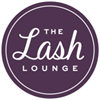 The Lash Lounge Old Alabama Square
