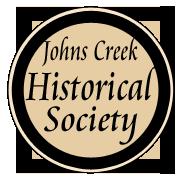 Johns Creek Historical Society