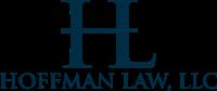 Hoffman Law, LLC