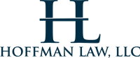 Hoffman Law, LLC