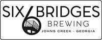 Six Bridges Brewing