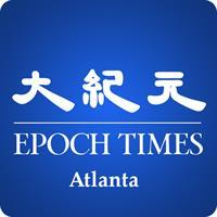 Epoch Times Atlanta