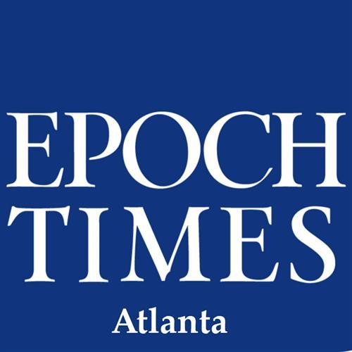 Gallery Image Epoch_Times_Atlanta.jpg