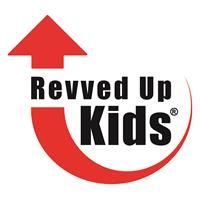 Revved Up Kids, Inc.