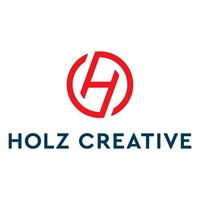 Holz Creative Group, LLC