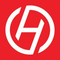Holz Creative Group, LLC