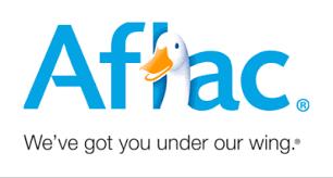Gallery Image aflac-logo-wing.jpg
