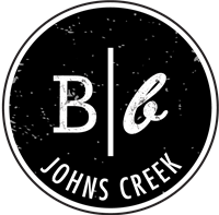 Board and Brush Johns Creek