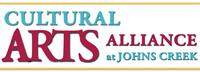 Cultural Arts Alliance at Johns Creek