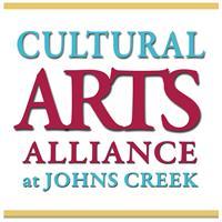 Cultural Arts Alliance at Johns Creek