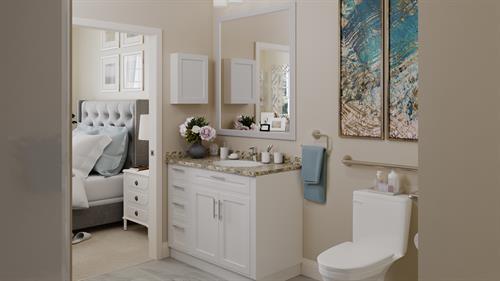 Gallery Image AL_Bathroom_FA_02.27.2020.jpg