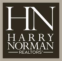 Renee Mertes Stevens, Harry Norman Realtors