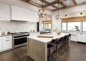 Gallery Image Interior_Kitchen_2.jpg