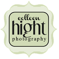 Colleen Hight Photography