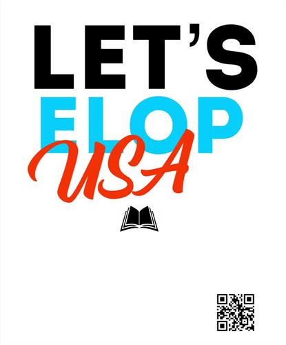 Lets ELOP USA