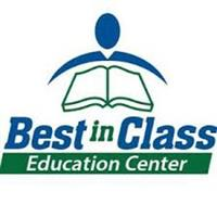 Best in Class Education Center