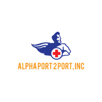 Alpha Port 2 Port, Inc.