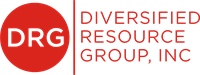Diversified Resource Group Atlanta