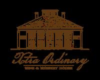 Xtra Ordinary Wine & Whiskey House