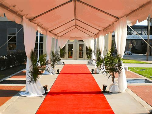 Gallery Image 9x40-Marquee-Tent.jpg