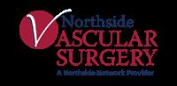 Northside Vascular Surgery
