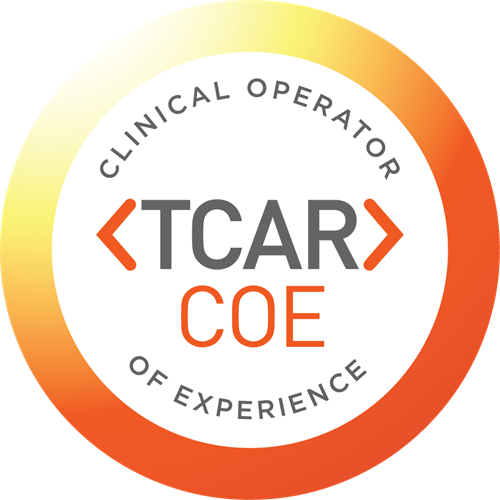 Gallery Image 2020_TCAR_COE_Clinical_Operator_Logo.png