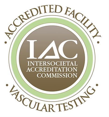 Gallery Image IAC_logo_vascular_testing.jpg
