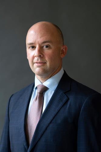 Thomas Matthews, MD, FACS, RPVI