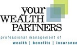 Your Wealth Partners