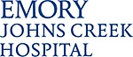 Emory Johns Creek Hospital