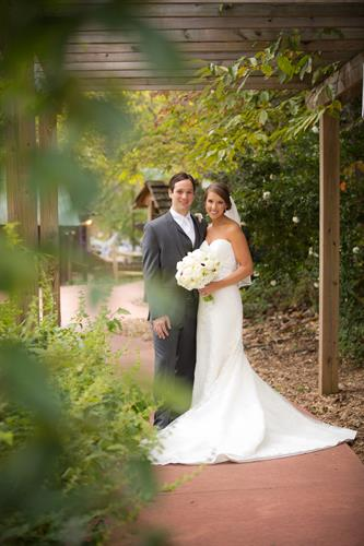 Special event and meeting venues Johns Creek