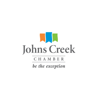 Gallery Image Johns-Creek-Chamber-Logo_w-tag-C.jpg