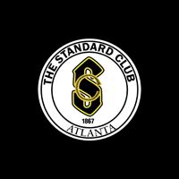 The Standard Club