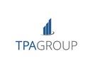 TPA Group