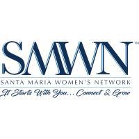 Santa Maria Women's Network General Membership Lunch Meeting