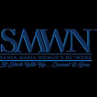 Santa Maria Women's Network Monthly Meeting