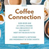 SMWN Coffee Connection