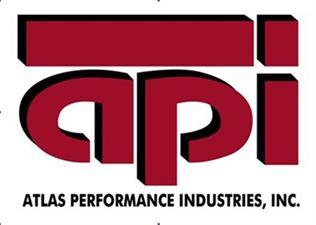 Atlas Performance Industries