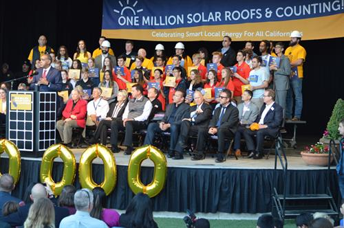 Gallery Image Million_Solar_Roofs_Celebration.jpg