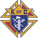 Knights Of Columbus Council No. 2475