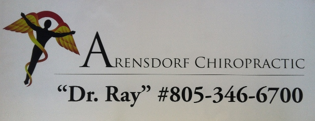Arensdorf Chiropractic