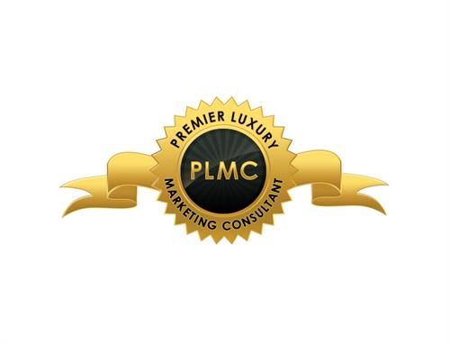 PLMC Certified