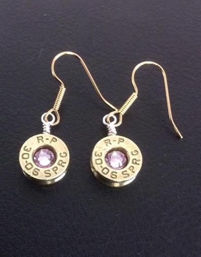 Ammo wear jewelry jewelry gifts retail art santa for Santa maria jewelry company