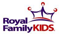 Santa Maria Royal Family KIDS