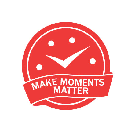 Gallery Image Make-Moments-Matter-RGB.jpg