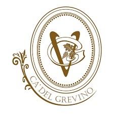 Ca' Del Grevino Estate and Winery