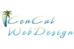 CenCal Webdesign
