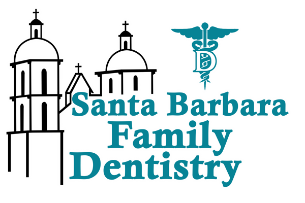 Santa Barbara Family Dentistry