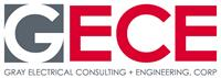 Gray Electrical Consulting + Engineering, Corp