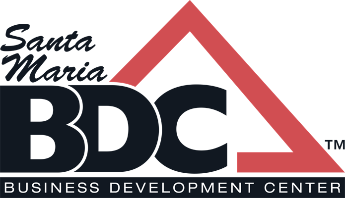 Santa Maria Business Development Center